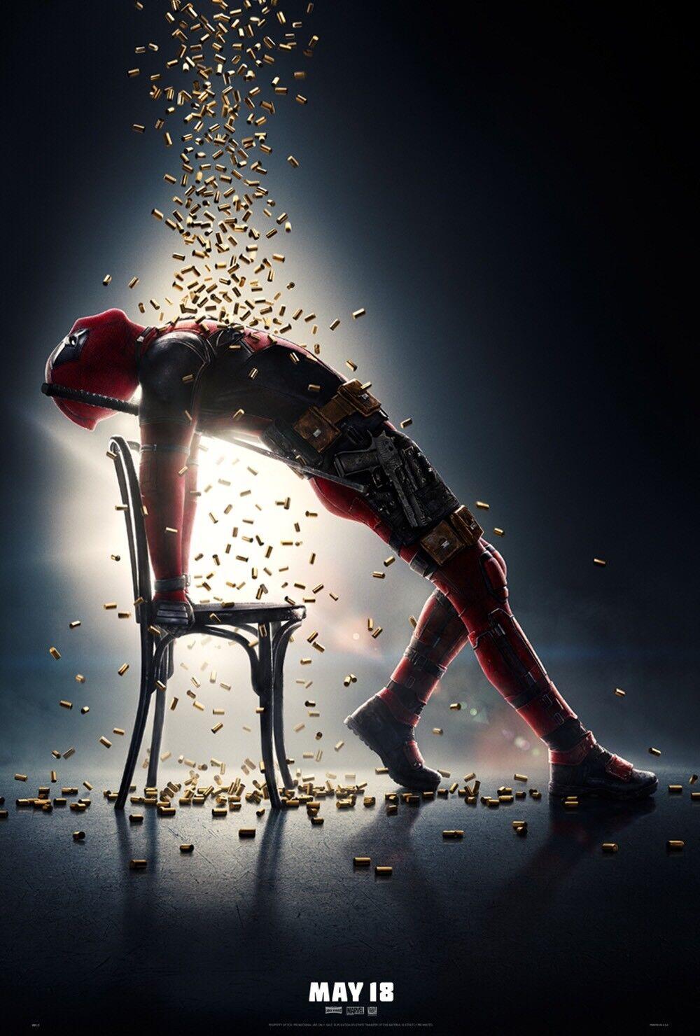 Marvel Deadpool Para Hombre Lona Sin Cordones Cordones Cordones Zapatillas Nuevo con etiquetas c99e9b