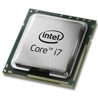 Intel Core I7-3770 Ivy Bridge 3.4ghz Lga1155 77w Quad-core 8mb Cpu Only