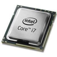 Intel Core I7-3770 Ivy Bridge 3.4ghz Lga1155 77w Quad-core 8mb Cpu Only