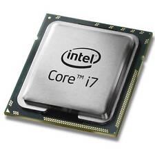 Intel Core i7-3770 Ivy Bridge 3.4GHz LGA1155 77W Quad-Core 8MB CPU only OEM