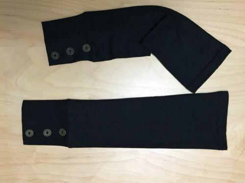 Ramadan Women offer 2 pieces Sleeves Arm;1 piece Sleeves Arm Cover Shrug Bolero
