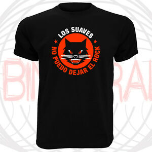 CAMISETA-LOS-SUAVES