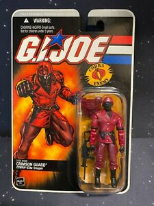 2005-G-I-Joe-Crimson-Guard-Cobra-Elite-Trooper-Action-Figure-DTC