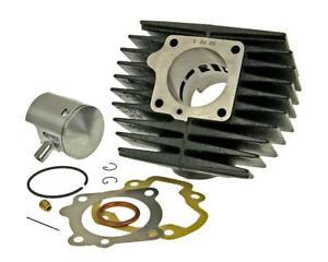Zylinder-Kit-64ccm-Malossi-for-Honda-Camino-Px-50ccm-AC