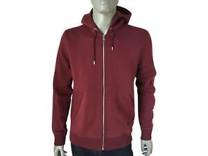 New Authentic Louis Vuitton Men S Clothing Travel Zip Up Hoodie