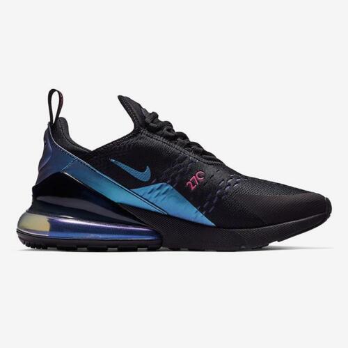 1903 Nike Air Max 270 Men/'s Training Running Shoes AH8050-020