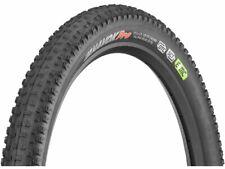 "650b Kenda Havok Pro KSCT K tire 27.5 x 2.6/"" DTC"