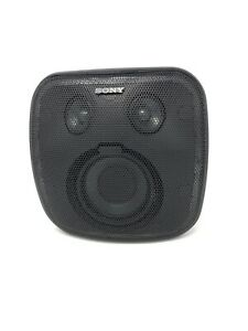 Sony-SRS-XB501G-Extra-Bass-Google-Assistant-Bluetooth-Speaker-Black-SRSXB501G
