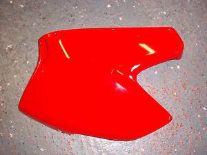 Ducati-ST2-Left-lower-fairing