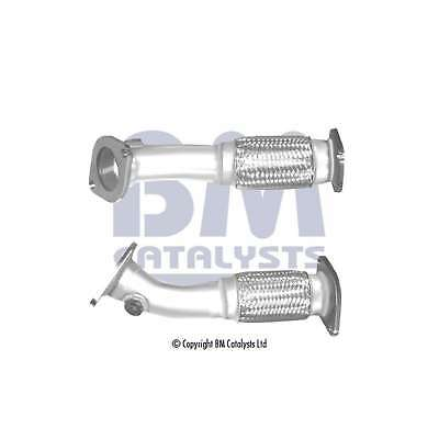 EXHAUST CONNECTING PIPE  BM50514