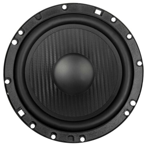 ESX altavoces sistema componentes 16,5cm Horizon serie hz-6.2c