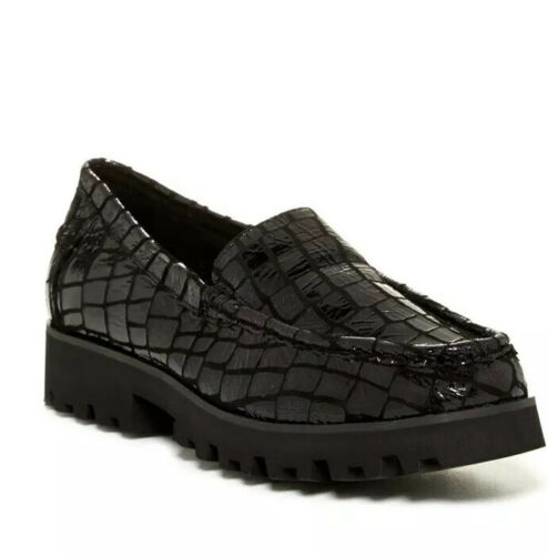 Donald J Pliner Rio Shoes Size 6