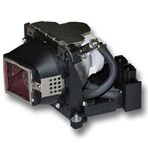 Alda-PQ-ORIGINALE-Lampada-proiettore-Lampada-proiettore-per-Acer-dsv0504