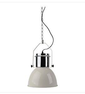 BLA-SUSPENSION-PLAFONNIER-DESIGN-LAMPE-INDUSTRIELLE-CUISINE-LOFT-CLOCHE-METAL-41