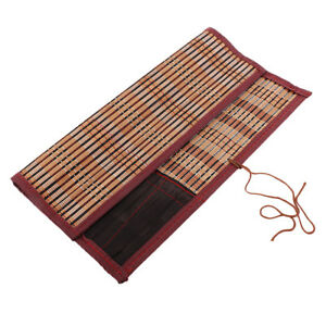 Household Supplies & Cleaning Aravi Cloth Brush Assorted Wooden 2 Unit Good Quality Home & Garden