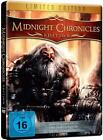 Midnight Chronicles - Limited Edition (2012)