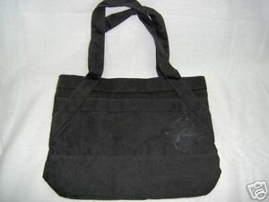 Image Is Loading Women Rusty Bk L Purse 034 Crop