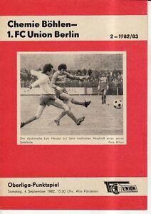 OL-82-83-1-FC-Union-Berlin-BSG-Chemie-Boehlen