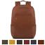 Piquadro-Black-Square-Zaino-porta-Pc-14-ipad-2-scomparti-pelle-CA3214B3 miniatura 1