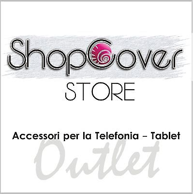 SHOPCOVERstore