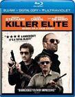 Killer Elite 0025192130519 Blu-ray Region a