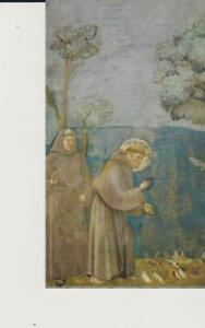 Benedizione Di S.francesco - Segnalibro - Casa Editrice Francescana 8xyiqq4r-07181520-421351154