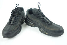 new concept 02c8c 8d4e2 item 4 Nike Air Max 95 Premium SE Black Gold Running Shoes Men Size 11  924478-003 -Nike Air Max 95 Premium SE Black Gold Running Shoes Men Size 11  924478- ...