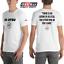 OSS-Combat-Sports-Manga-Corta-Camiseta-Gracie-Jiu-Jitsu-brasileno-Brasileno-Jiu-Jitsu-Jiu-jitsu miniatura 1