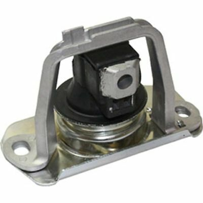 FRONT RIGHT ENGINE MOUNT FITS VAUXHALL VIVARO,RENAULT TRAFIC MK2 8200378211