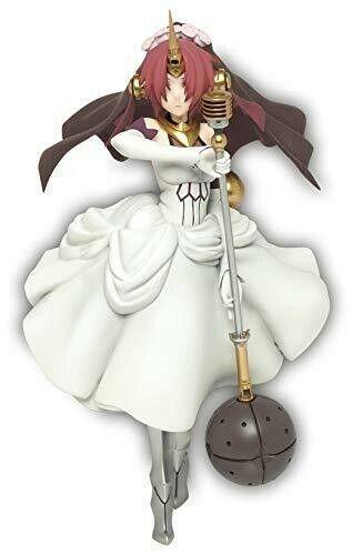 Taito Fate Apocrypha Berserker Of Black Frankenstein