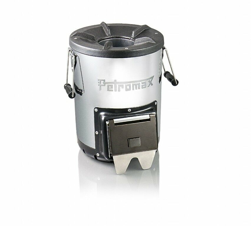 Petromax Raketenofen RF 33 Oven Dutch Oven  Stove Camping Outdoor Kitchen Grill  lowest prices