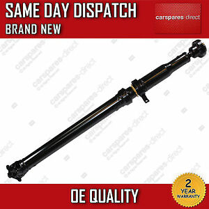 LAND-ROVER-DISCOVERY-3-4-REAR-PROPSHAFT-PROPELLER-SHAFT-TVB500360-04-gt-2011
