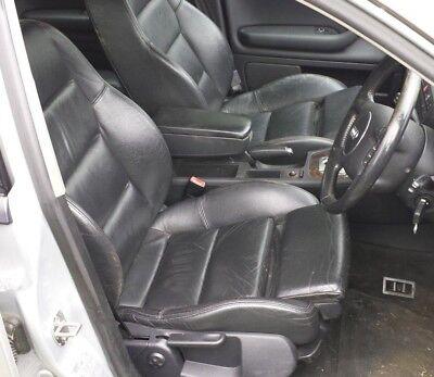 2 pcs pour Audi A4 B6 Berline 2001-2005 Car-Style Arri/ère Tronc Hayon Ascenseur Soutient V/érins /À Gaz Ressort /À Gaz