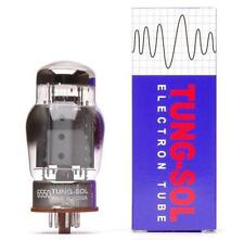 Gold Lion Preamps ROGUE AUDIO M Series Monoblock ULTIMO Tube Set Tungsol KT120
