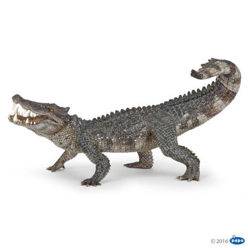 Papo 55056 Kaprosuchus 21 cm Dinosaures