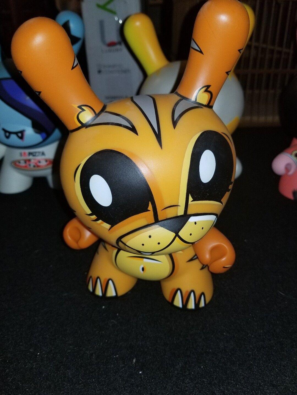Kidrobot Dunny 8