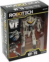 Robotech 30th Anniversary Roy Fokker Transformable Action Figure Hobby Fun Gift
