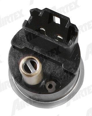 Universal Electric low pressure 1.5-4.00 psi Electric Fuel Pump NAPA 6101051