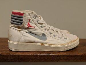 Air Nike Sky Jordan muestra High 1990 UqHaqw