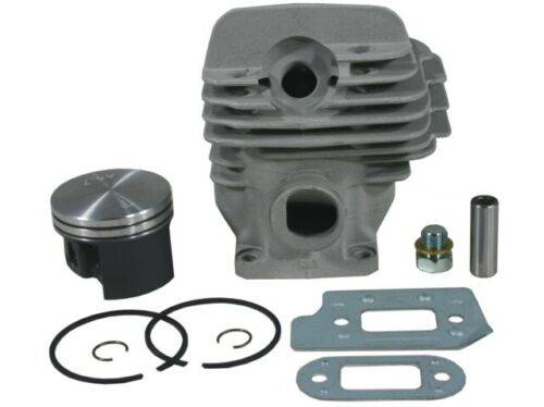 Cilindro adecuado para Stihl 026 ms-260 44mm cylinder with piston