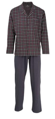 Jersey Pyjama Single G 56 Grey Taille de Pyjamas Xxl tzburg Checked Gr nXZ0xYWwq4
