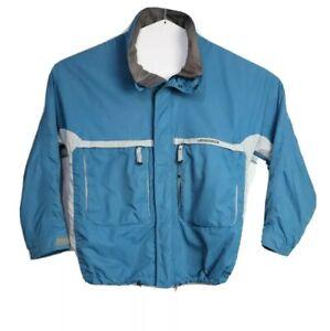 Rip-Curl-Snow-Boarding-Men-039-s-Winter-Coat-Size-L