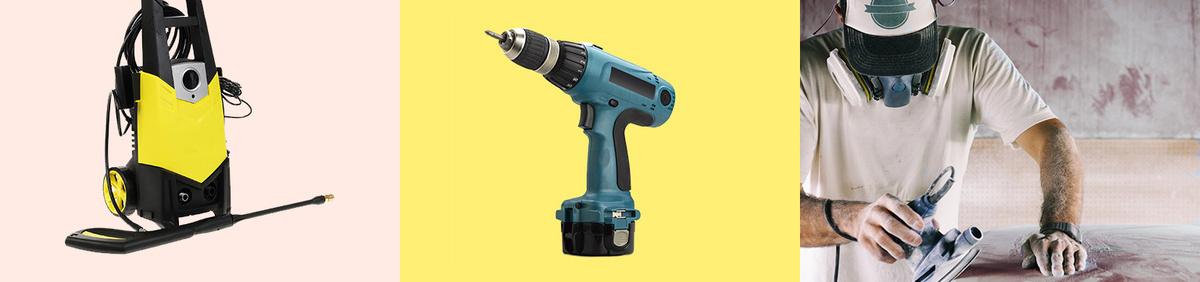 Aktion ansehen Profi-Werkzeug extrem günstig und mit POKAL10 10% extra sparen!
