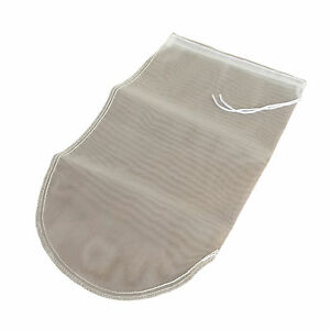 800-MICRON-MESH-SHORT-POND-FILTER-BAG-SOCK-KOI-UV
