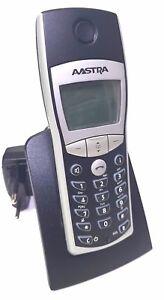 Aastra Mitel 142d Detewe OpenPhone 27 Mobilteil & Ladeschale Neu! - 69190 Walldorf, Deutschland - Aastra Mitel 142d Detewe OpenPhone 27 Mobilteil & Ladeschale Neu! - 69190 Walldorf, Deutschland