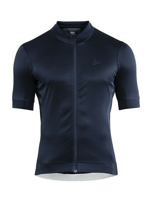 Petrol crafts functional jersey hommes bike jersey in bleu GR. xl
