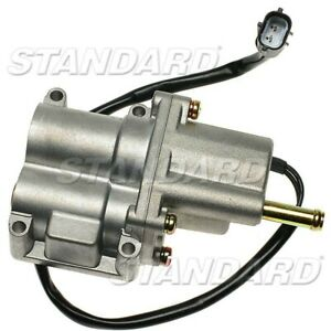 Standard Motor Products AC469 Idle Air Control Valve