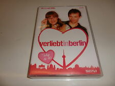 DVD  Verliebt in Berlin - Box 03, Folge 41-60