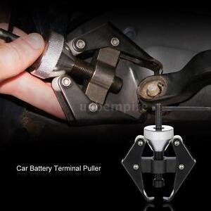 Car Battery Terminal Bearing Wiper Arm 6 28mm Repair Tool