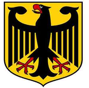sticker-stickers-decal-vinyl-decals-national-flag-car-GERMANY-EAGLE-Deutschland